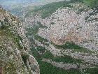 Нагорный Карабах: каньон
