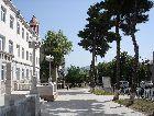 Нагорный Карабах: Степанакерт