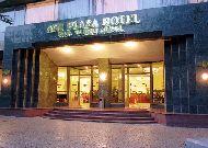 ����� Ani Plaza Hotel: ���� � �����