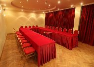 ����� Ani Plaza Hotel: ���������-���