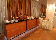 ����� Ani Plaza Hotel: ��������