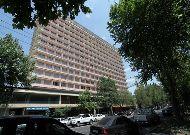 ����� Ani Plaza Hotel: �����