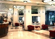 ����� Ani Plaza Hotel: ����