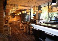 ����� Ani Plaza Hotel: �������� Ani