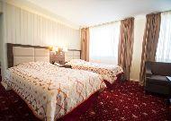 ����� Ani Plaza Hotel: ����� Executive Suite
