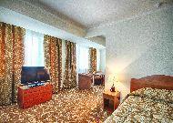 ����� Ani Plaza Hotel: ����� Junior Suite