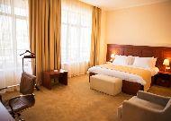 ����� Ani Plaza Hotel: ����� Semi Suite