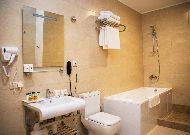 ����� Ani Plaza Hotel: Status Suite