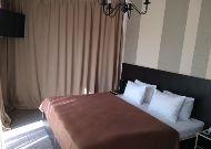 ����� City Boutique hotel: ����� Junior Suite ����������