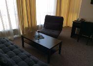 ����� City Boutique hotel: ����� Suite ����������