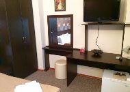 ����� City Boutique hotel: ����� Junior Suite � ��������