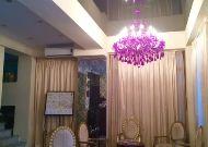 ����� City Boutique hotel: ���� �����