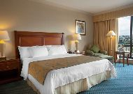����� Courtyard bu Marriott Hotel: ����� Superior