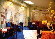 ����� Rixwell Irina Hotel: ��������
