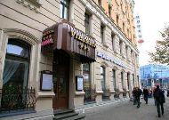 ����� Rixwell Irina Hotel: ���� � �����