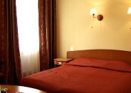 ����� Rixwell Irina Hotel: ����� superior