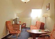 ����� Rixwell Irina Hotel: ����� Family room