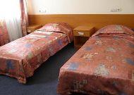 ����� Rixwell Irina Hotel: ����������� ����� standard