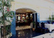 ����� Rixwell Irina Hotel: �������� �����