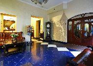 ����� Rixwell Irina Hotel: ����