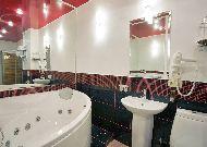 ����� Rixwell Irina Hotel: ����� Suite