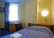 ����� Rixwell Irina Hotel: ����������� ����� small
