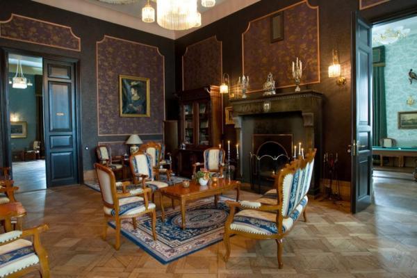 http://i.jartour.ru/_/images/items/hotels/kalvi_castle_hotel/031.jpg