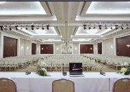 ����� Leogrand Hotel & Convention Centre: ��� Black Sea Ballroom