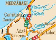 ����� Medzabaki: �����