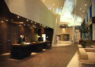 ����� Radisson Blu Iveria Hotel: ��������