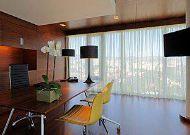����� Radisson Blu Iveria Hotel: ����� Executive Suite