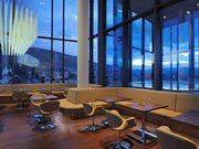 ����� Radisson Blu Iveria Hotel: ���