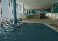 ����� Radisson Blu Iveria Hotel: �������