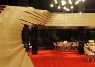 ����� Radisson Blu Iveria Hotel: ������