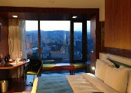 ����� Radisson Blu Iveria Hotel: ����� Standart