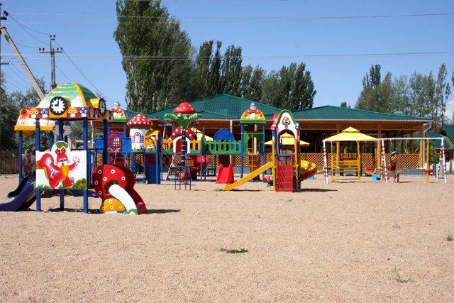 иссык-куль зона отдыха 3 короны:
