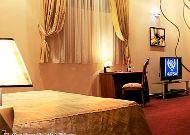����� River Side Hotel: ����� Standard