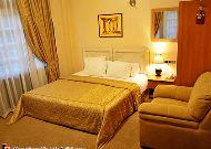 ����� River Side Hotel: ����� Standard Ddl