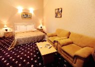 ����� River Side Hotel: ����� Junior Suite