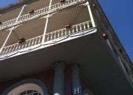 ����� River Side Hotel: ����� �����