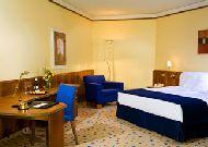 ����� Sheraton Metechi Palace Hotel: ����� Club Suite