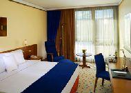 ����� Sheraton Metechi Palace Hotel: ����� Club