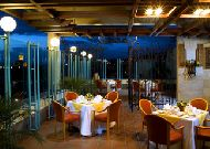 ����� Sheraton Metechi Palace Hotel: �������� ������ ���������