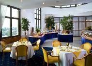 ����� Sheraton Metechi Palace Hotel: �������� ������ ���
