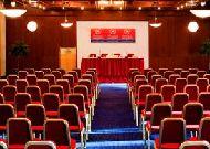 ����� Sheraton Metechi Palace Hotel: ��������� ���