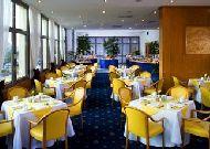 ����� Sheraton Metechi Palace Hotel: �������� ��������