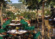 ����� Sheraton Metechi Palace Hotel: ������ ��������