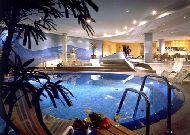 ����� Sheraton Metechi Palace Hotel: �������� �������