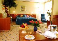 ����� Sheraton Metechi Palace Hotel: ����� � �����