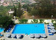 ����� Sheraton Metechi Palace Hotel: �������